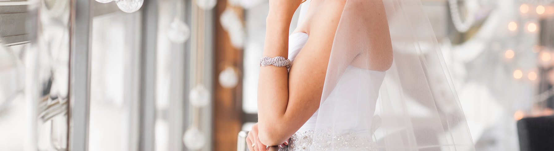 Second hand wedding dresses and pre owned bridal gowns for Sell your wedding dress online for free