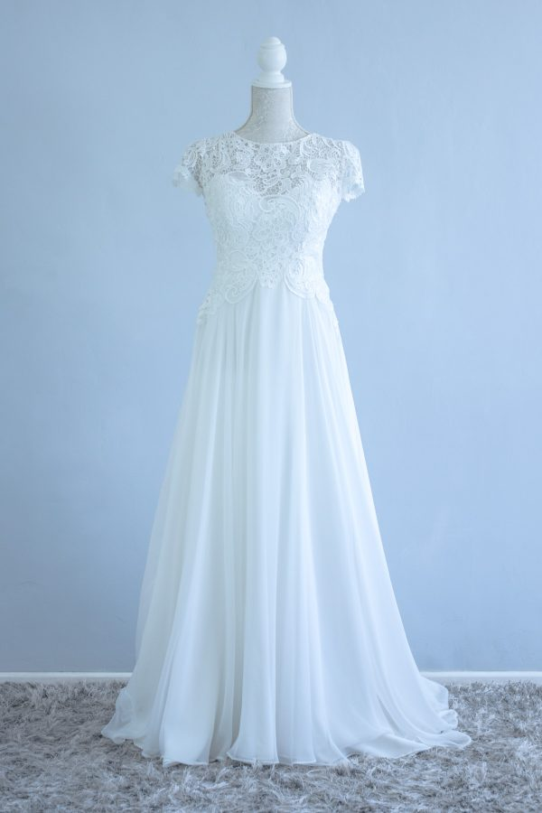Second Hand Wedding Dresses And Pre Owned Bridal Gowns Sell Your