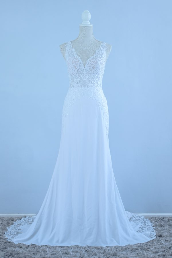 Wedding Dress Resale.Second Hand Wedding Dresses And Pre Owned Bridal Gowns